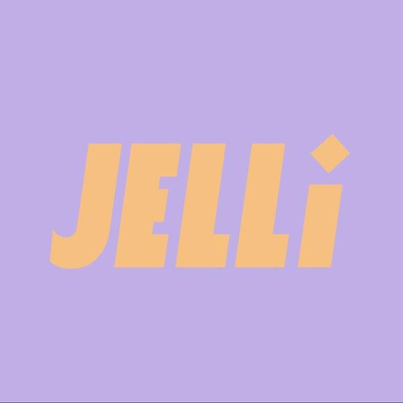 jelli_vintage